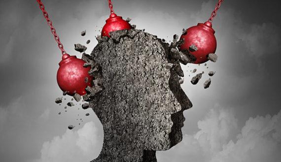 Migräne - eine chronische Erkrankung?