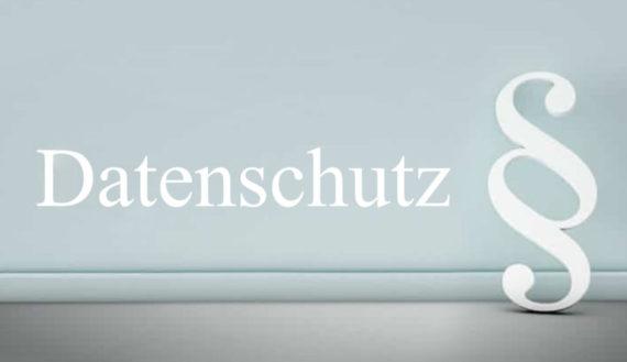 Datenschutz Heilpraktiker Oldenburg