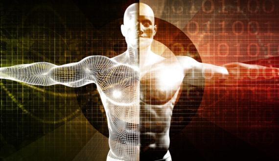 Entgiftung durch Biokybernetik