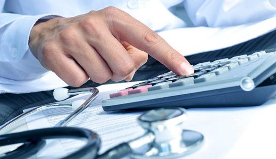 Abrechnung und Honorar Heilpraktiker