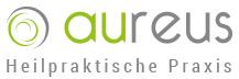 Praxis aureus
