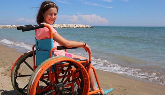 Multiple Sklerose Behandlung